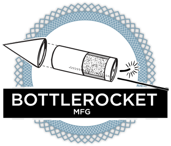Bottlerocket MFG